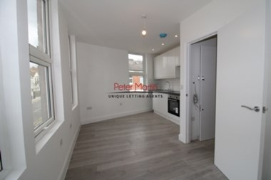 Property photo: Willesden, London, NW2