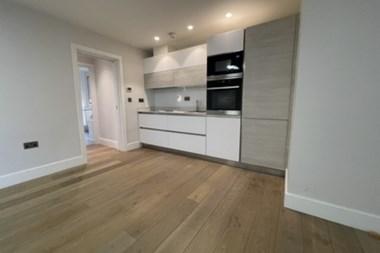 Property photo: London, W1D