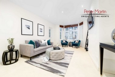 Property photo: Childs Hill, London, NW2