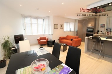 Property photo: Golders Green, London, NW11
