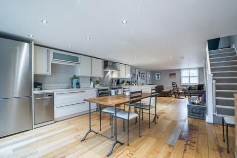 Property photo: Wandsworth, London, SW18