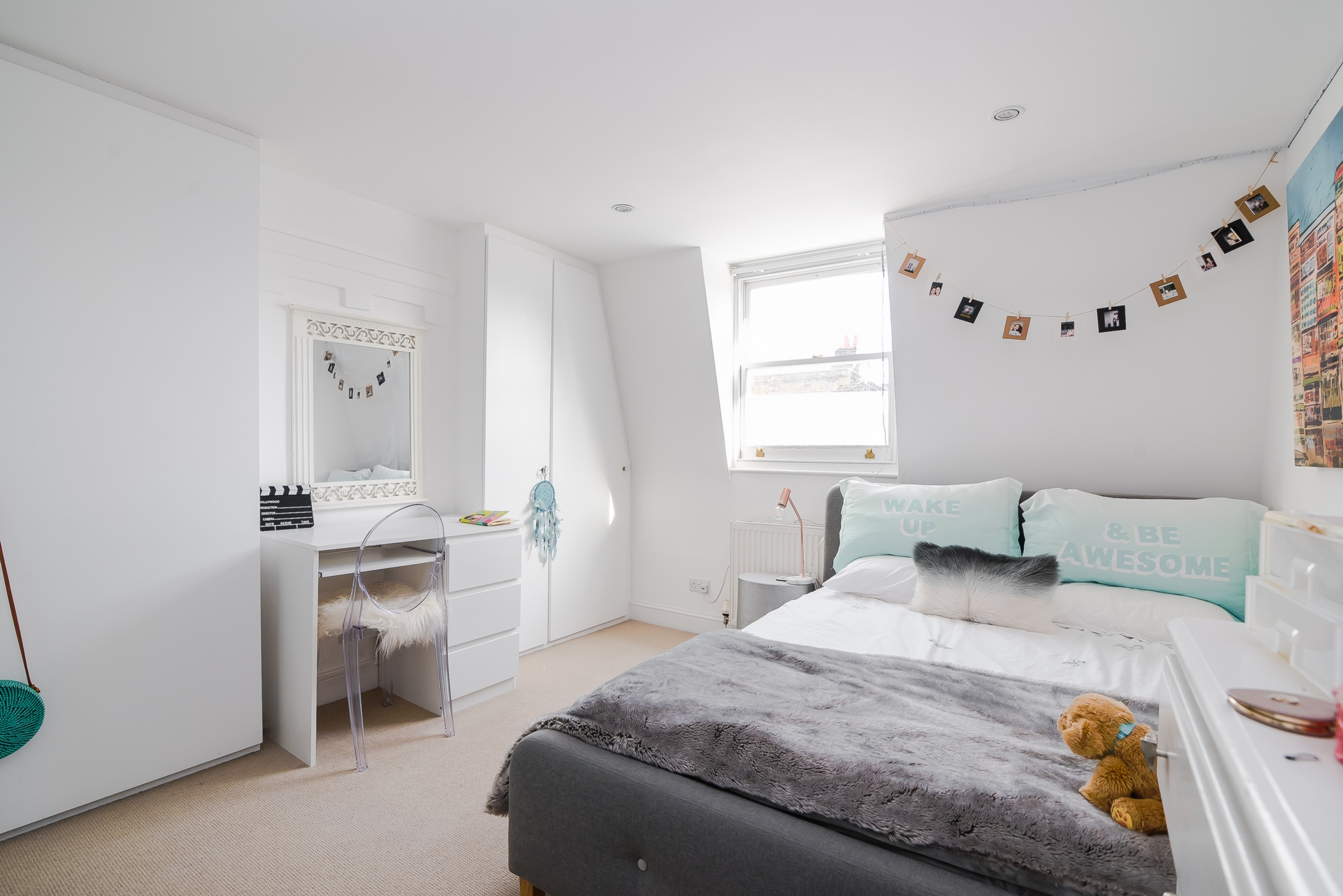 Property For Sale Tonsley Place, Wandsworth, SW18 | 4 ...