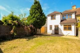 Property photo: Broxbourne, EN10