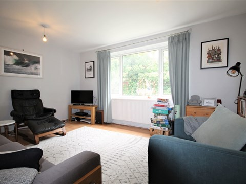 Property photo: Tufnell Park, London, N7