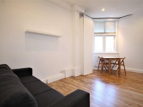 Property photo: Islington, London, N7