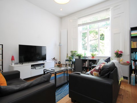 Property photo: Kentish Town, London, NW5