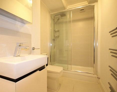 Showr Room