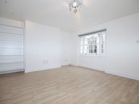 Property photo: Camden Town, London, NW1