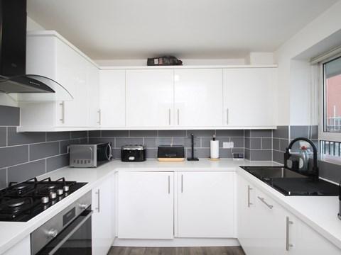 Property photo: Primrose Hill, London, NW3