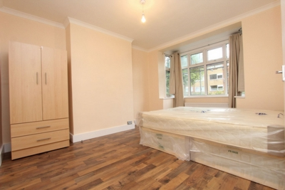 Similar Property: Double Room in Leytonstone