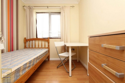 Similar Property: Single Room in West Ham