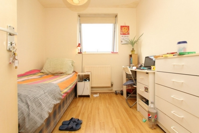 Similar Property: Single Room in Limehouse