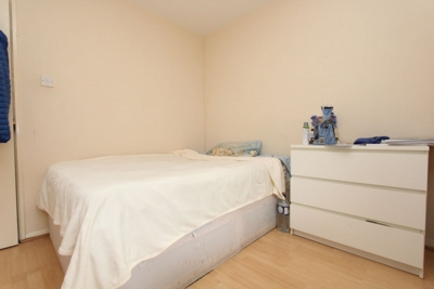 Similar Property: Double room - Single use in Edgware Road