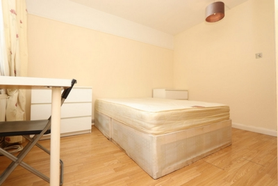 Similar Property: Double Room in Edgware Road
