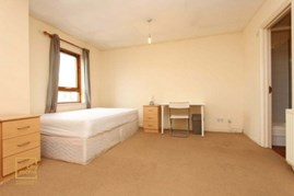 Similar Property: Ensuite Single Room in All Saints