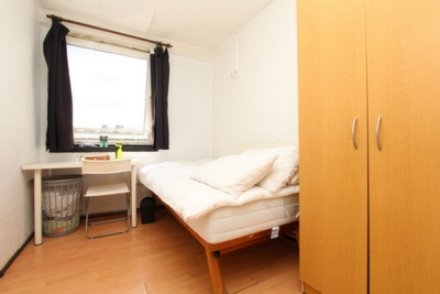 Similar Property: Single Room in Bethnal Green