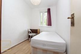 Similar Property: Single Room in All Saints
