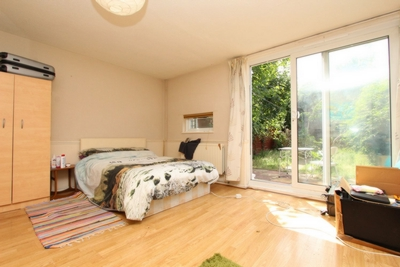 Similar Property: Double Room in All Saints