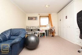 Similar Property: Ensuite Double Room in East Quay