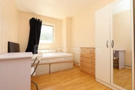 Similar Property: Double room - Single use in Hackney