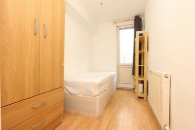 Similar Property: Single Room in Victoria Park