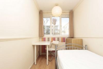 Similar Property: Single Room in Stepney Green