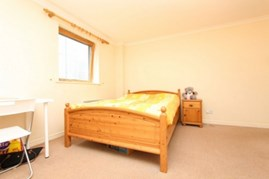 Similar Property: Ensuite Double Room in South Quay