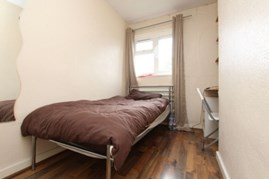 Similar Property: Single Room in Hoxton