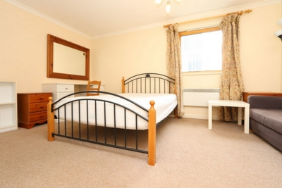 Similar Property: Ensuite Double Room in South Keys