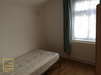 Similar Property: Single Room in Leyton