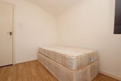 Similar Property: Single Room in Leyton