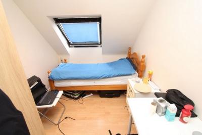 Similar Property: Single Room in Crossharbour