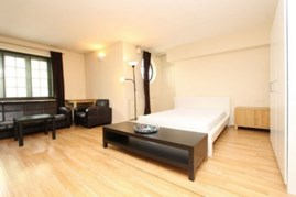 Similar Property: Double room - Single use in Limehouse