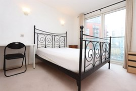 Similar Property: Ensuite Double Room in Blackwall