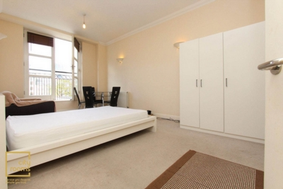 Similar Property: Double Room in Aldgate