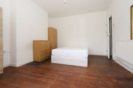 Similar Property: Double Room in Clapton