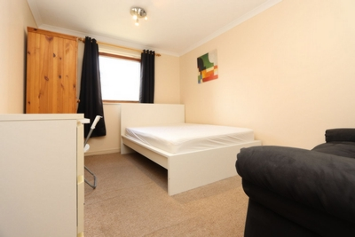 Similar Property: Double room - Single use in East Quay