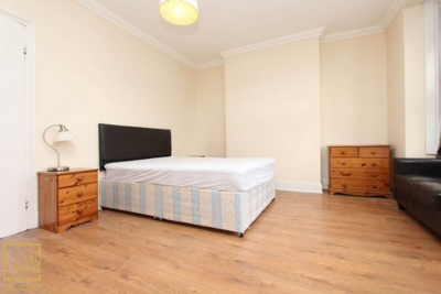 Similar Property: Double Room in Canary Wharf