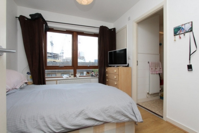 Similar Property: Ensuite Double Room in Langdon Park