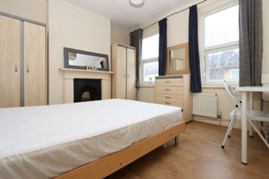 Similar Property: Double Room in Stratford