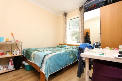 Similar Property: Ensuite Double Room in Wood Green