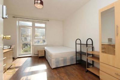 Similar Property: Double Room in Hackney