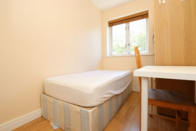 Similar Property: Single Room in Whitechapel