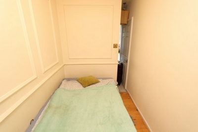 Similar Property: Single Room in Bow