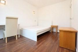 Similar Property: Double room - Single use in Blackwall