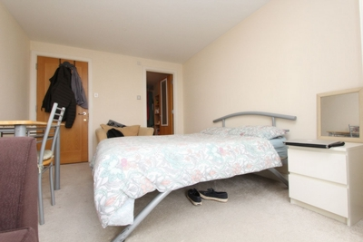 Similar Property: Ensuite Double Room in Poplar