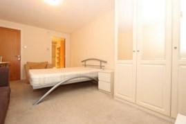 Similar Property: Ensuite Double Room in Poplar
