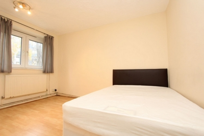 Similar Property: Double room - Single use in Aldgate