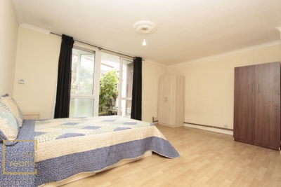 Similar Property: Double Room in Victoria Park
