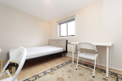 Similar Property: Ensuite Double Room in